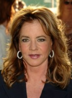 Stockard Channing picture G152222