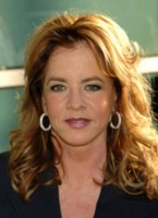 Stockard Channing picture G152223