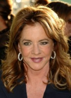 Stockard Channing picture G152226