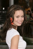 Summer Glau picture G152228
