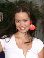 Summer Glau picture G152229