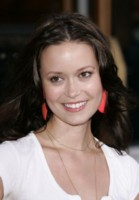 Summer Glau picture G152230