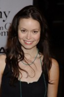 Summer Glau picture G152245