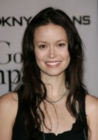 Summer Glau picture G152249