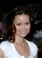 Summer Glau picture G152254
