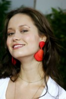 Summer Glau picture G152256