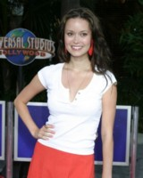 Summer Glau picture G152257