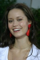 Summer Glau picture G152259