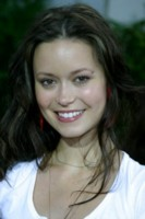 Summer Glau picture G152260