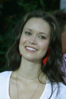 Summer Glau picture G152261