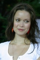 Summer Glau picture G152262