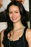Summer Glau picture G152274