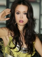 Summer Glau picture G152276