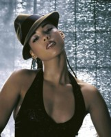 Alicia Keys picture G152665