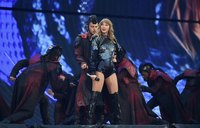 Taylor Swift picture G1527554