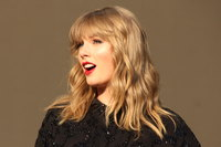 Taylor Swift picture G1527556
