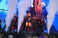 Taylor Swift picture G1527558