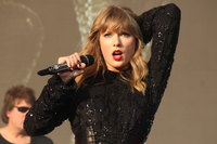 Taylor Swift picture G1527560