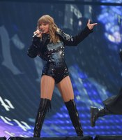Taylor Swift picture G1527561