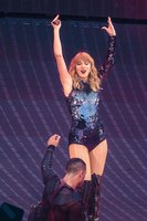 Taylor Swift picture G1527563