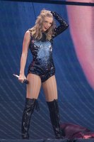 Taylor Swift picture G1527568
