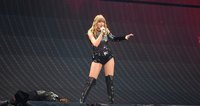 Taylor Swift picture G1527570