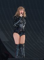 Taylor Swift picture G1527571