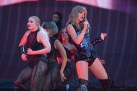 Taylor Swift picture G1527574
