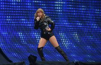 Taylor Swift picture G1527577