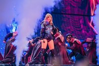 Taylor Swift picture G1527580