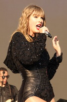 Taylor Swift picture G1527583