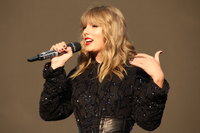 Taylor Swift picture G1527584