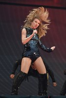 Taylor Swift picture G1527588