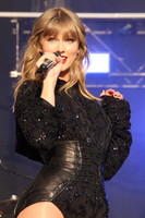 Taylor Swift picture G1527589