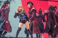 Taylor Swift picture G1527590