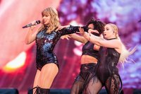 Taylor Swift picture G1527591