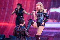 Taylor Swift picture G1527595