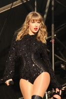 Taylor Swift picture G1527597