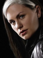 Anna Paquin picture G152760