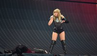Taylor Swift picture G1527600
