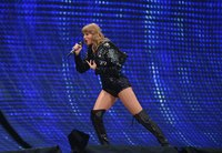 Taylor Swift picture G1527602