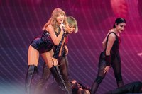 Taylor Swift picture G1527604