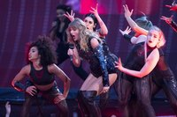 Taylor Swift picture G1527605