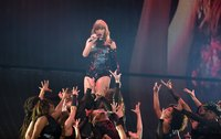 Taylor Swift picture G1527607