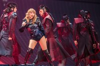 Taylor Swift picture G1527608