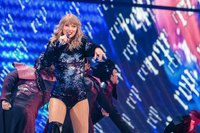 Taylor Swift picture G1527611