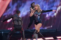 Taylor Swift picture G1527613