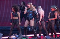 Taylor Swift picture G1527616