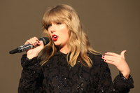 Taylor Swift picture G1527618