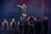 Taylor Swift picture G1527621